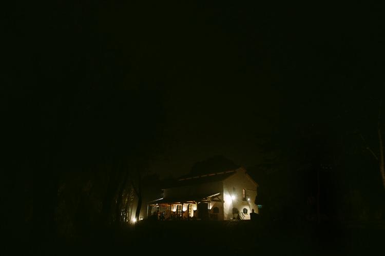 Rancho del Ingles