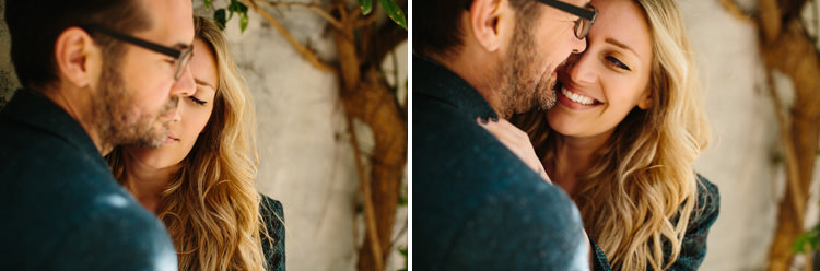Marbella Engagement Photography