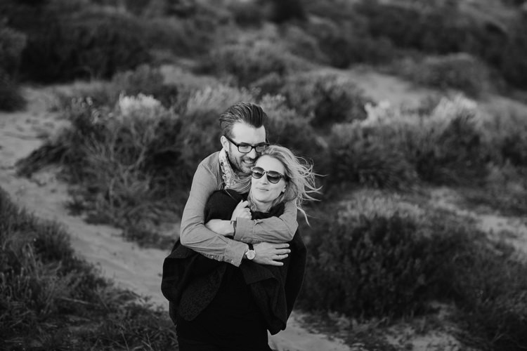 marbella_engagement_photography029