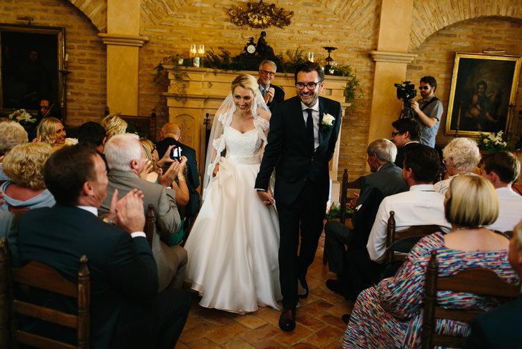 wedding hotel san monasterio san martin