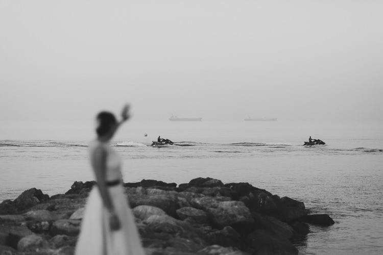 wedding photography elopement gibraltar