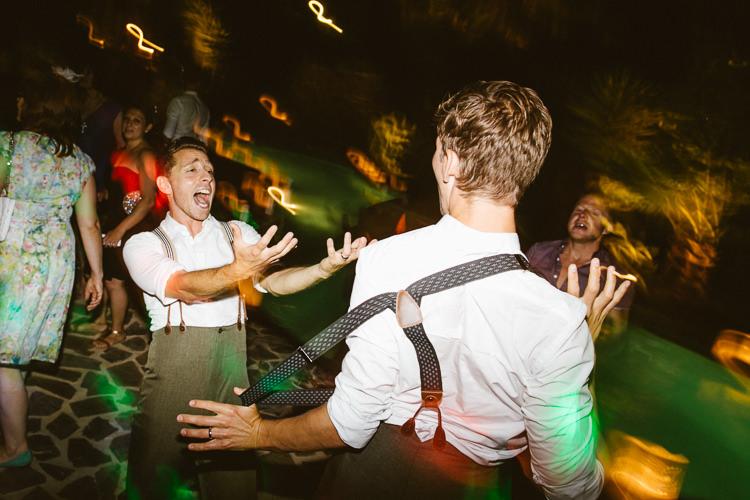 same sex wedding casa de laila