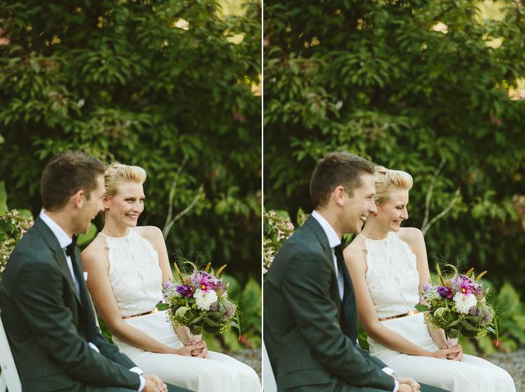 Zurich Wedding Photographer