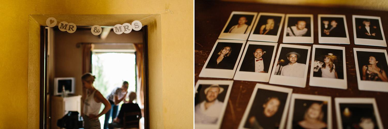 casa cornacchi wedding italy