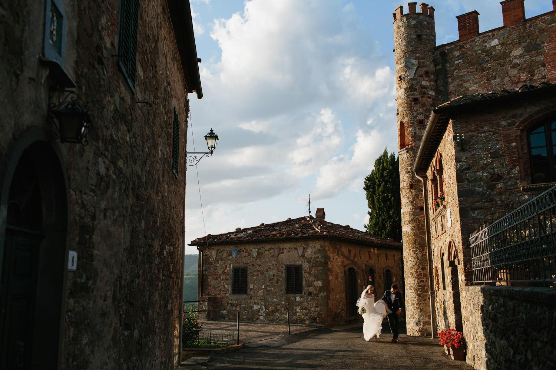 casa cornacchi wedding italy 1