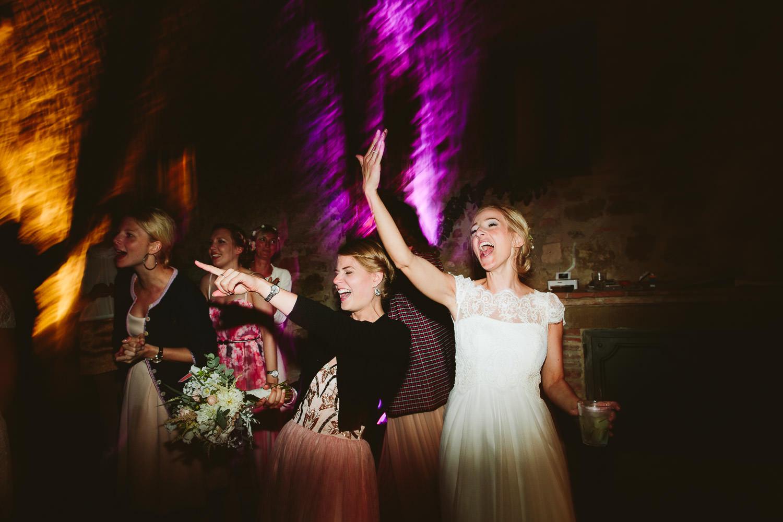 casa cornacchi wedding italy 2