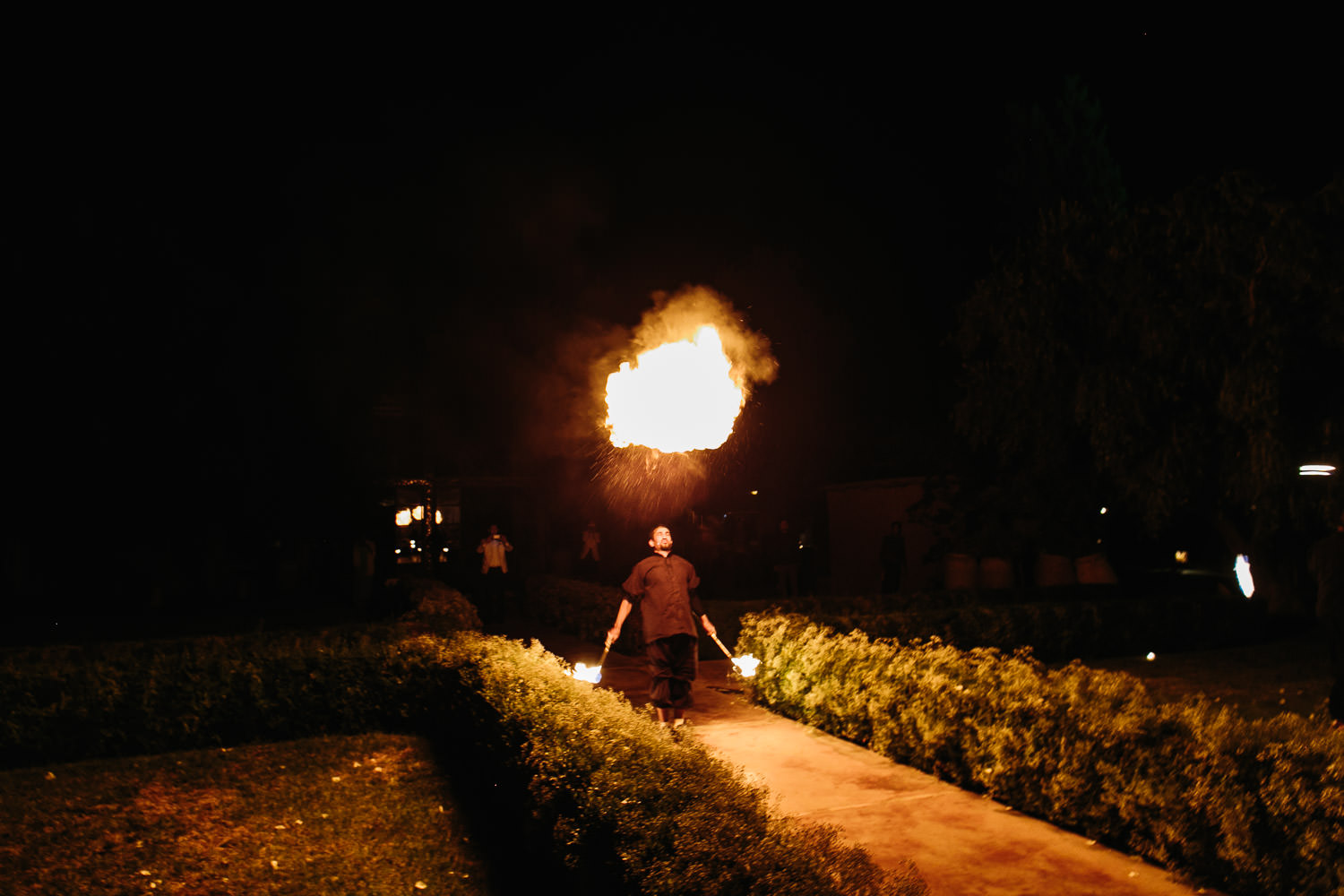 beldi country club wedding marrakech 3