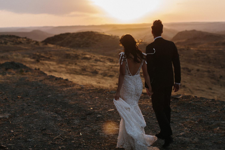 marrakech weddings