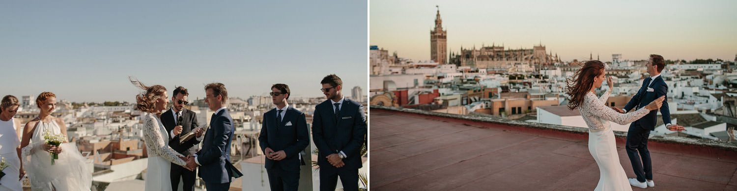 seville wedding photographer