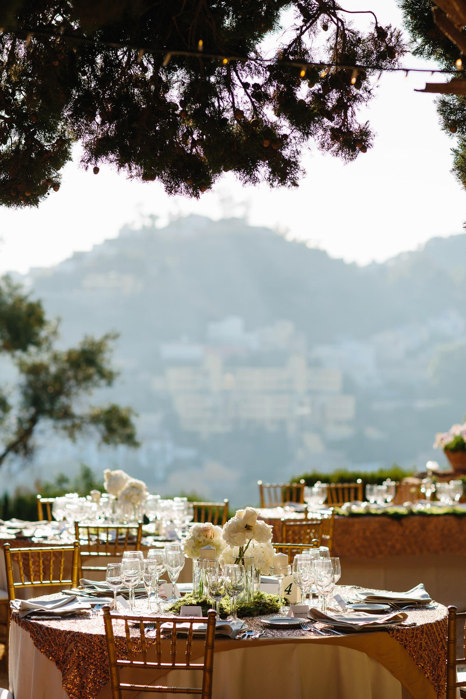 Hotel Castillo de Santa Catalina