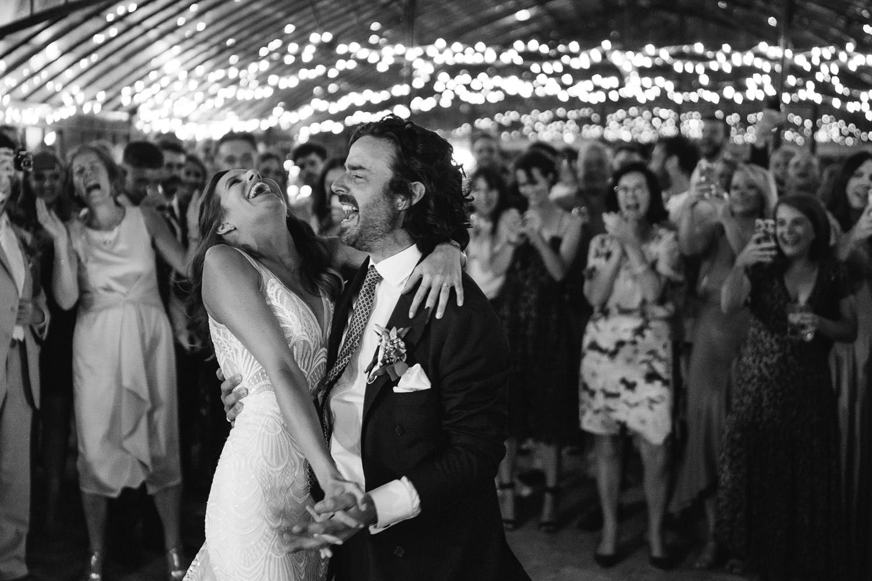 Wedding at Hacienda Nadales Malaga Spain