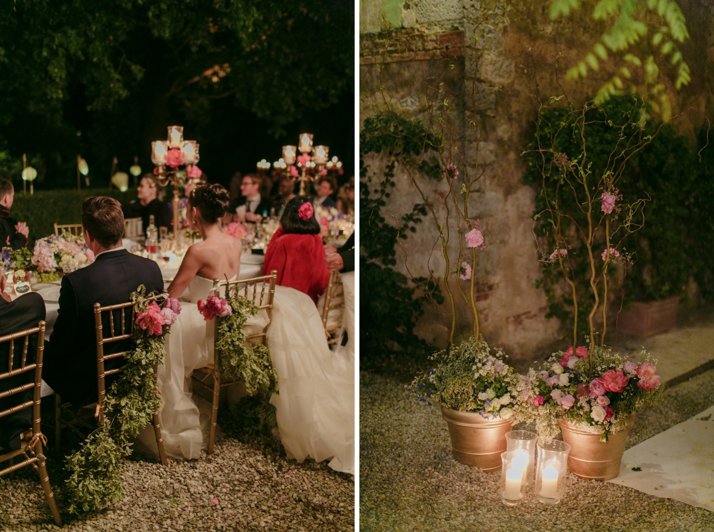 wedding borgo stomennano tuscany 0082